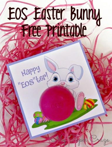 Lip Balm Easter Printable2