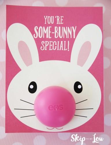 Lip Balm Easter Printable3