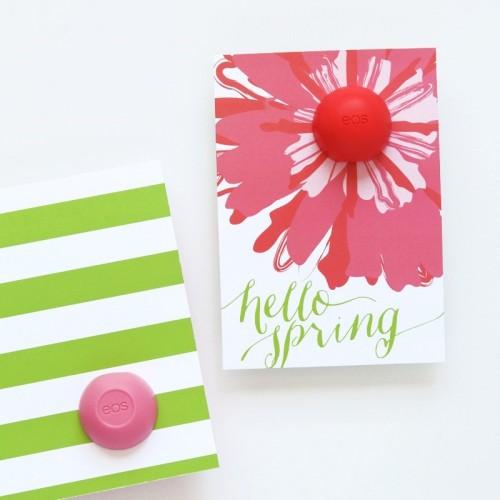 Lip Balm Easter Printable4